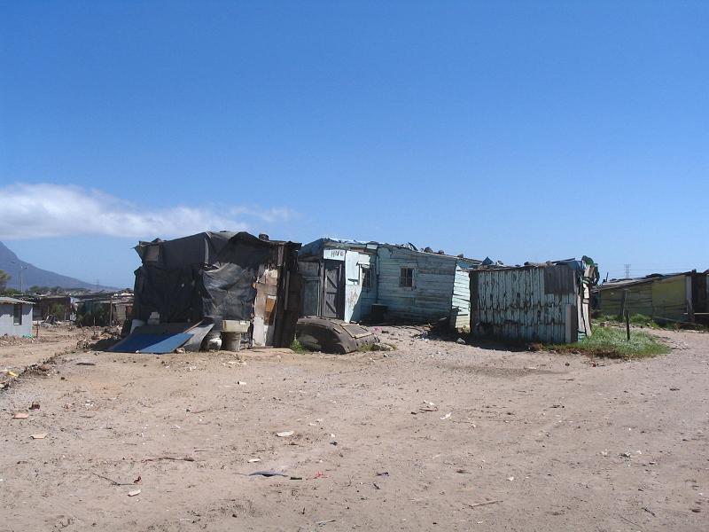 Capetown - Capetown3.jpg d986d01b4bfd